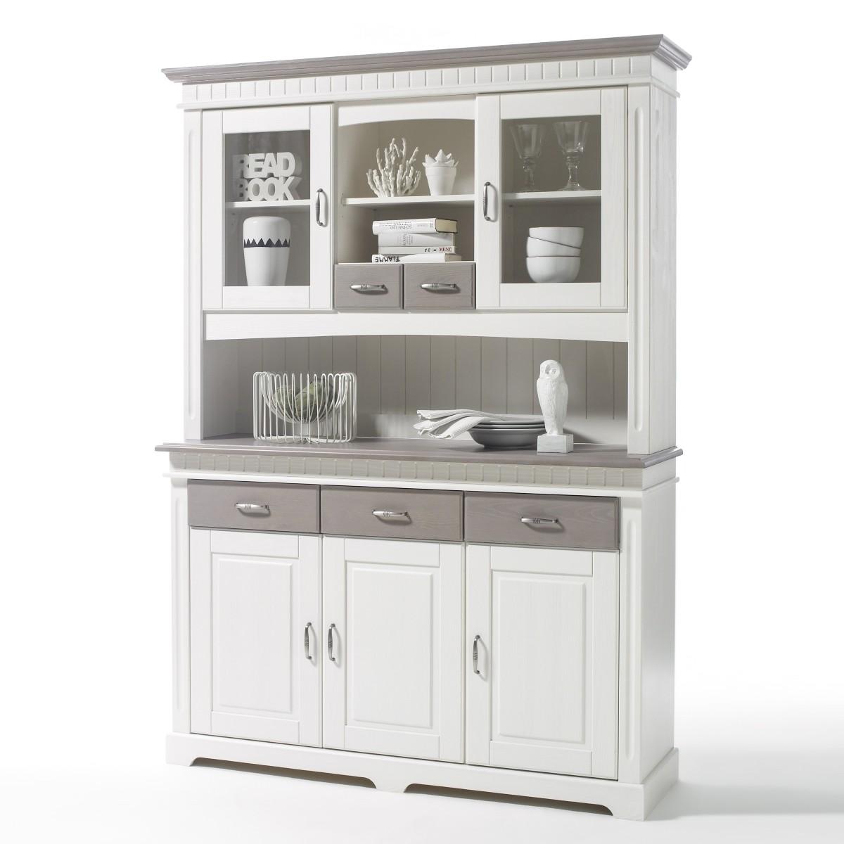 buffetschr nke elva4home. Black Bedroom Furniture Sets. Home Design Ideas