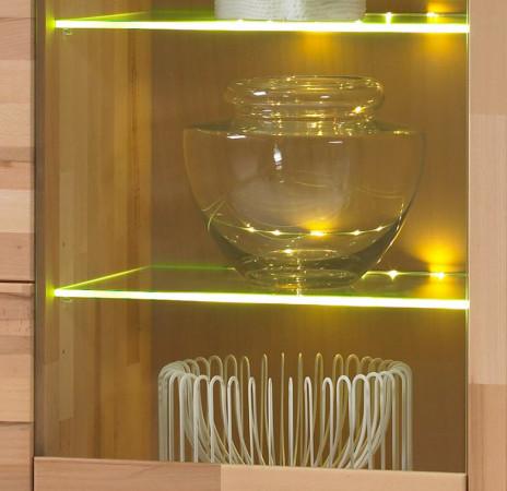 Trafo Für Beleuchtung | Beleuchtung Led Fur Glasboden Mit Farbwechsel 4 Er Set Kaufen