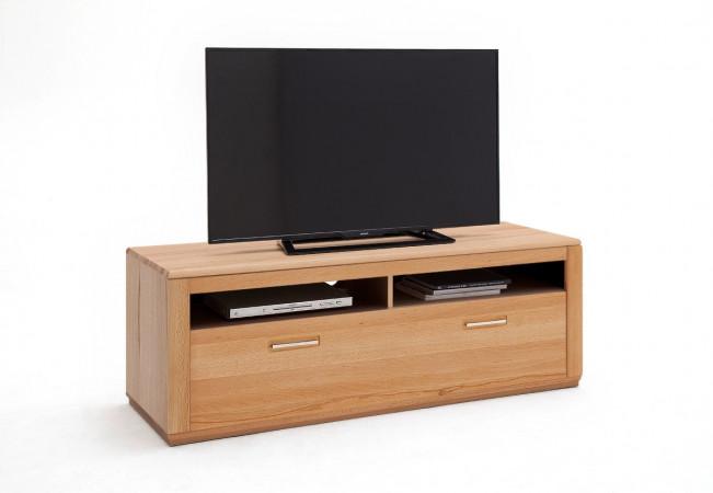 lowboard 100 cm lowboard breite 100 cm cnouch germania lowboard larino breite 100 cm baur. Black Bedroom Furniture Sets. Home Design Ideas