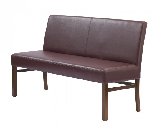 Sophie Sitzbank 90 Cm In Kunstleder Farbe Wählbar Kaufen Möbel