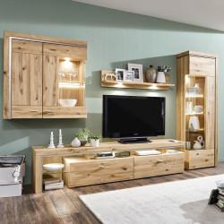 wohnw nde online shop empinio24. Black Bedroom Furniture Sets. Home Design Ideas