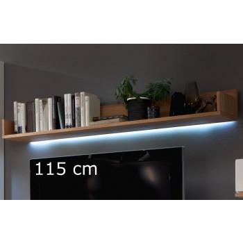 BELEUCHTUNG von MCA Set-3 LED Band ca 115 cm inkl Trafo und Zuleitung