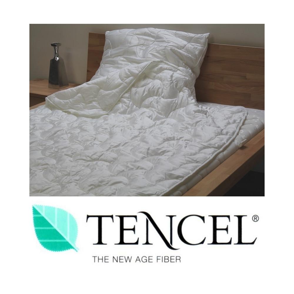 bettw sche tencel steppdecke 155x220 berl nge kaufen m bel shop empinio24. Black Bedroom Furniture Sets. Home Design Ideas