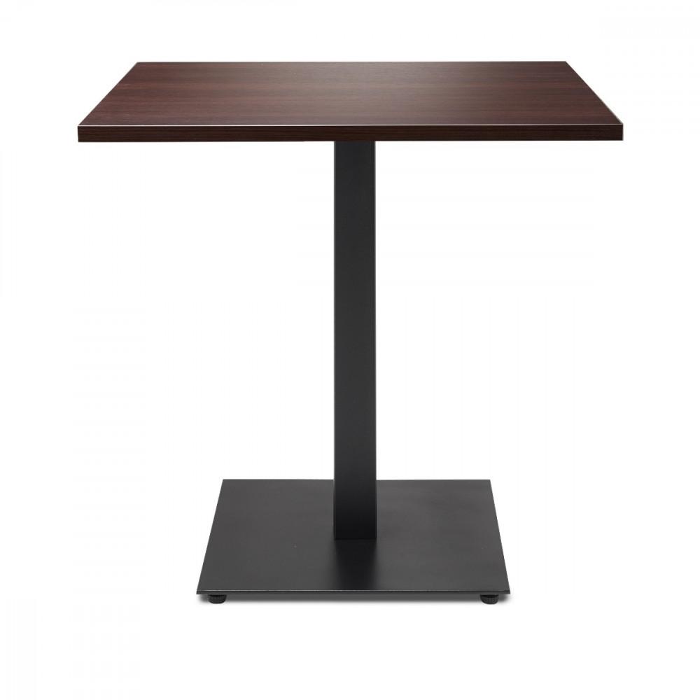 Esstisch 80x80 ausziehbar wei excellent berraschend tisch for Esstisch 80x80 ausziehbar ikea