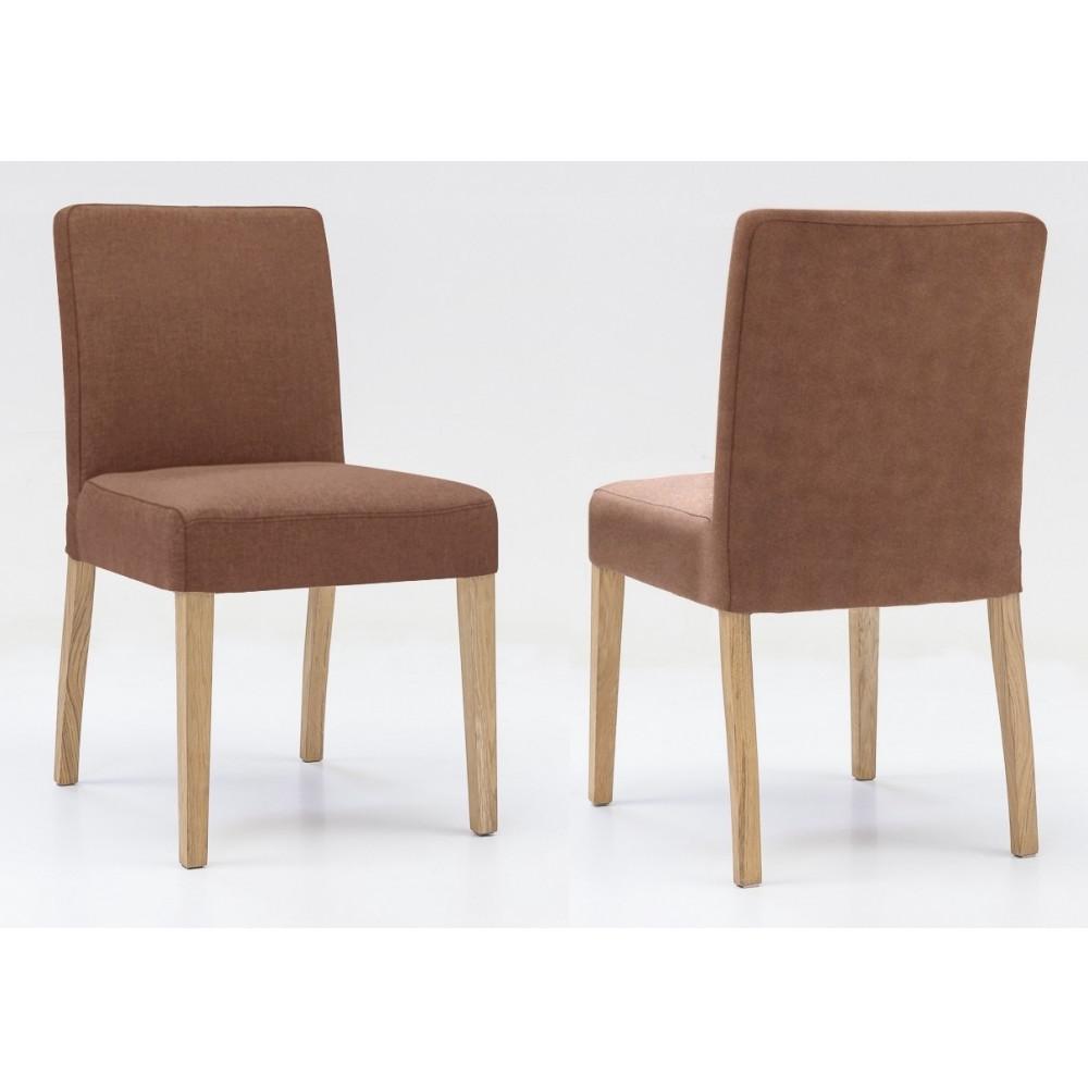 Individuelle Möbel Online Shop | Empinio24