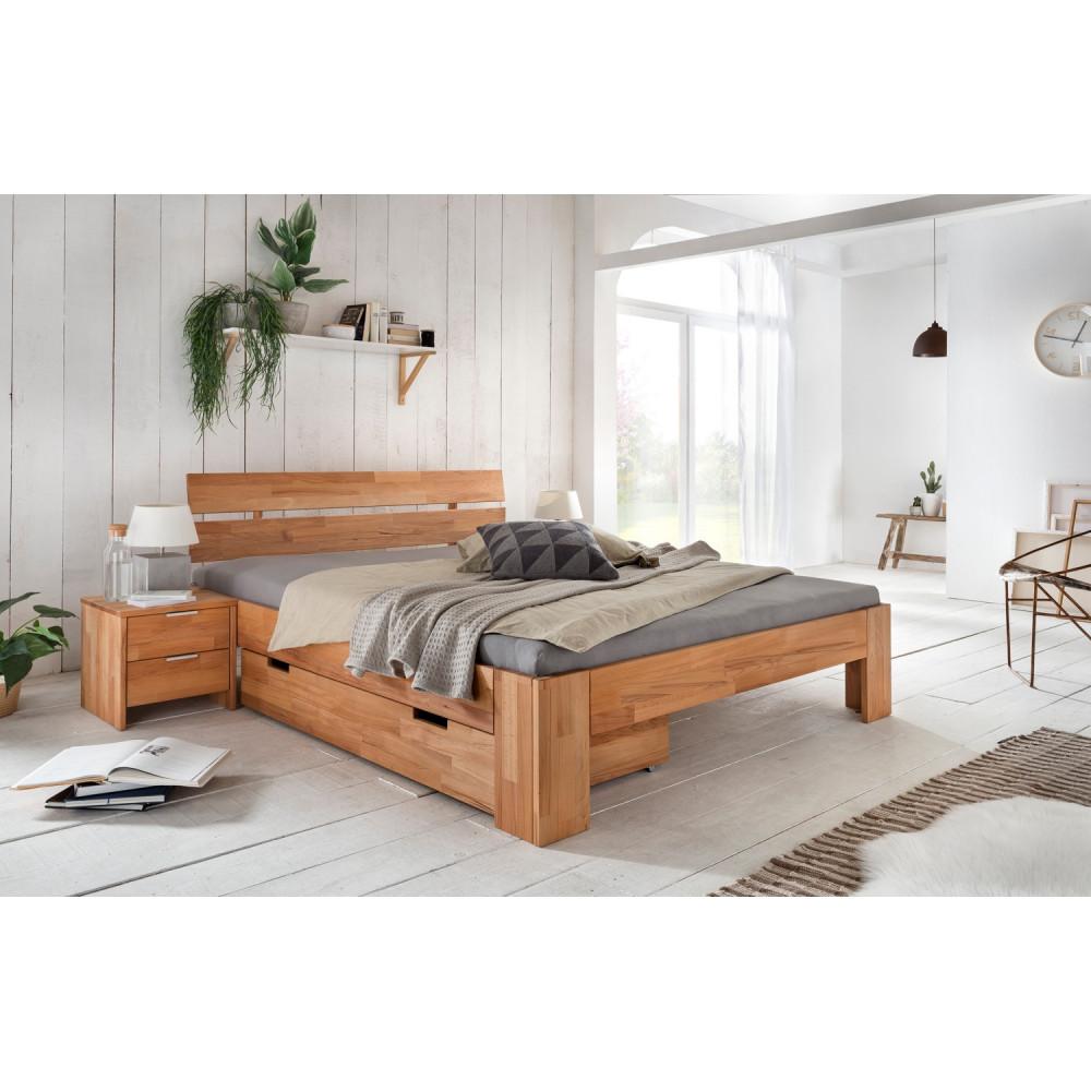Massivholzmöbel Online Shop | Empinio24