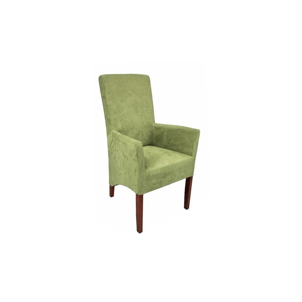 Genial Sessel Xl Das Beste Von Anatol Armlehnstuhl Microfaser Beine Aus Buche Oder