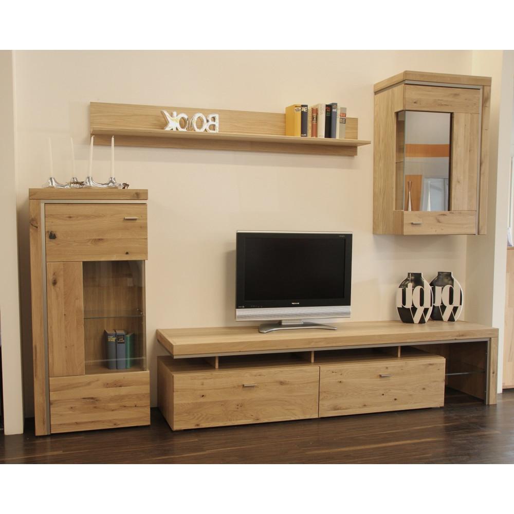 tv lowboard 220 cm affordable tv board buche tv lowboard buche cm with tv lowboard 220 cm. Black Bedroom Furniture Sets. Home Design Ideas