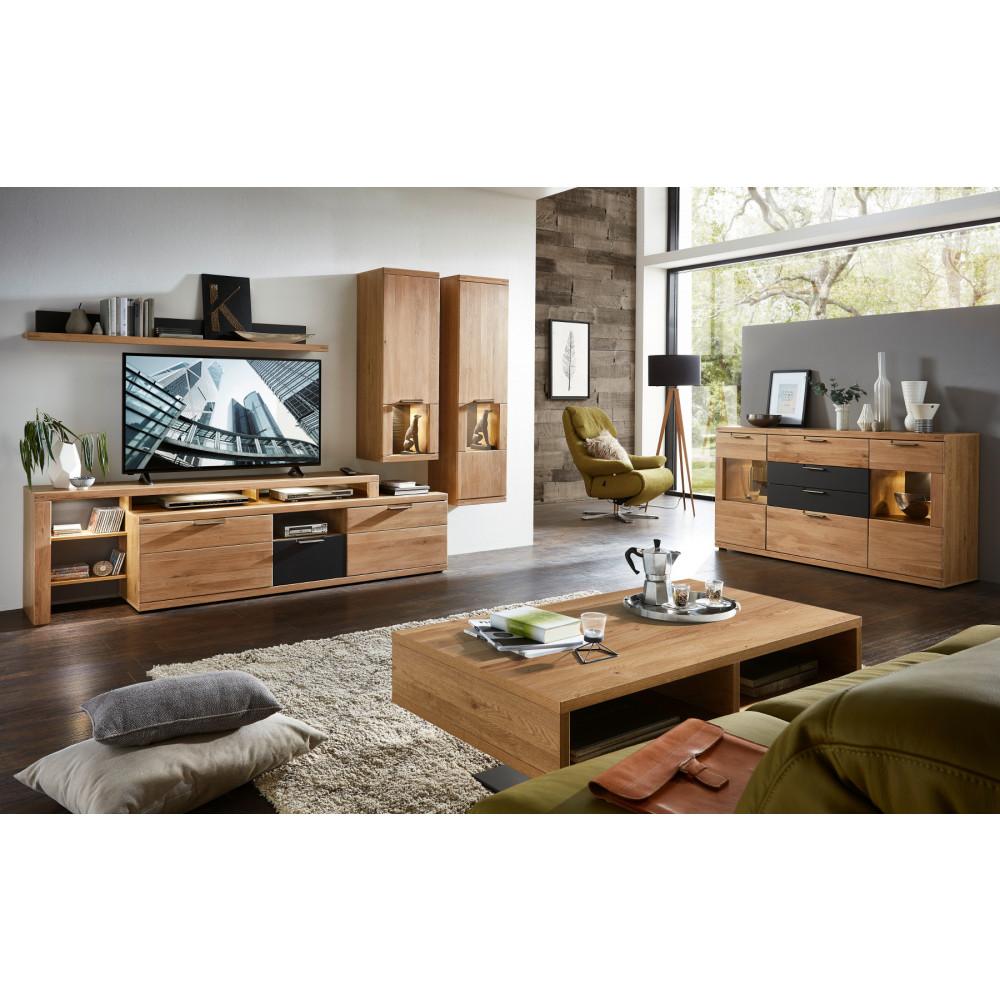 Sideboard Bianco günstig online kaufen bei Empinio24