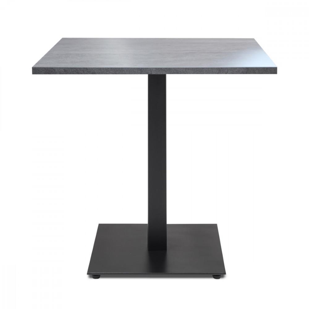 esstisch beton trendy schner design betontisch klassiker. Black Bedroom Furniture Sets. Home Design Ideas