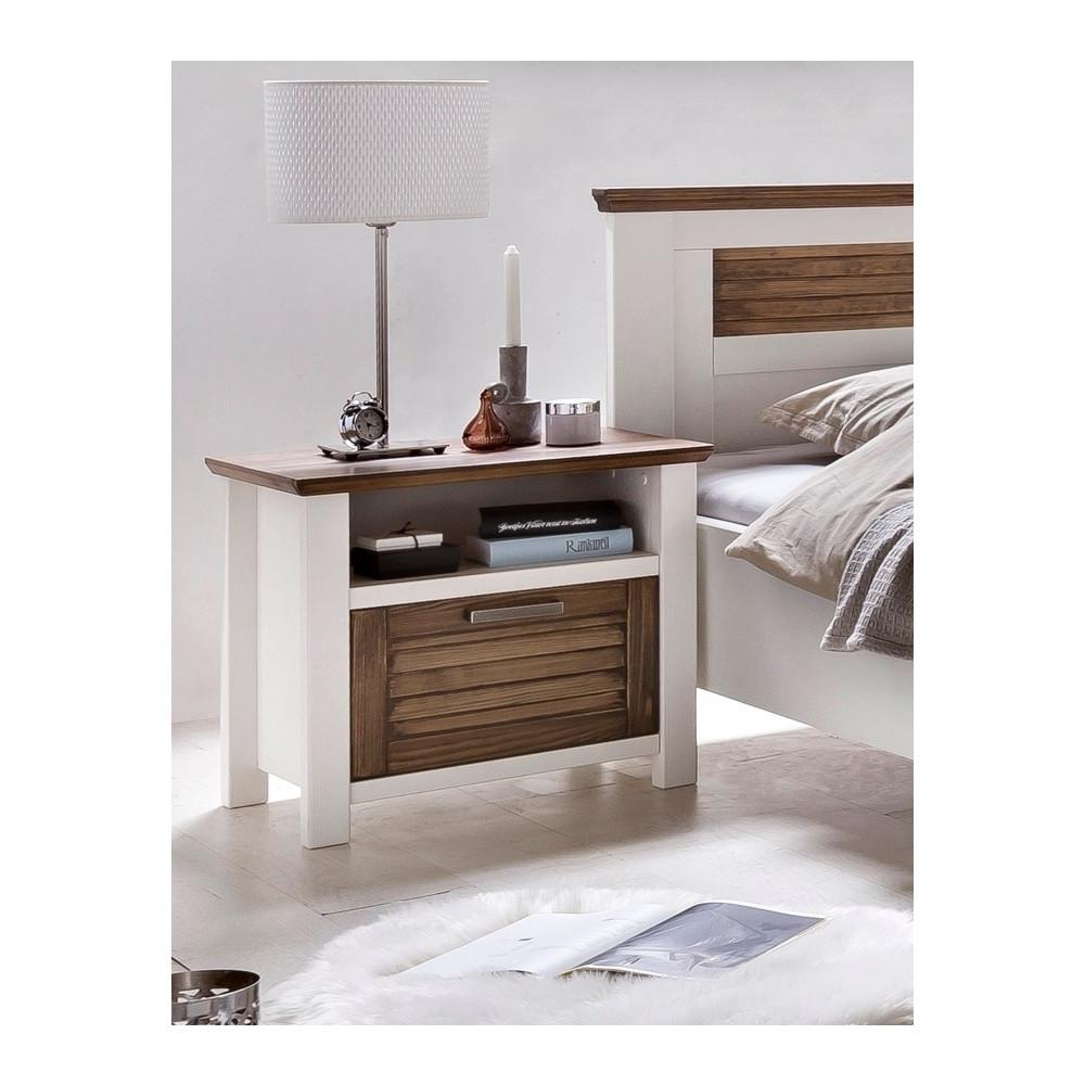 bettgestell 200x200 wei awesome zoom massivholz doppelbett x holzbett bett kiefer massiv wei. Black Bedroom Furniture Sets. Home Design Ideas