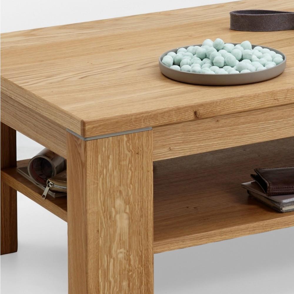malans couchtisch 120x70 asteiche teilmassiv kaufen m bel shop empinio24. Black Bedroom Furniture Sets. Home Design Ideas