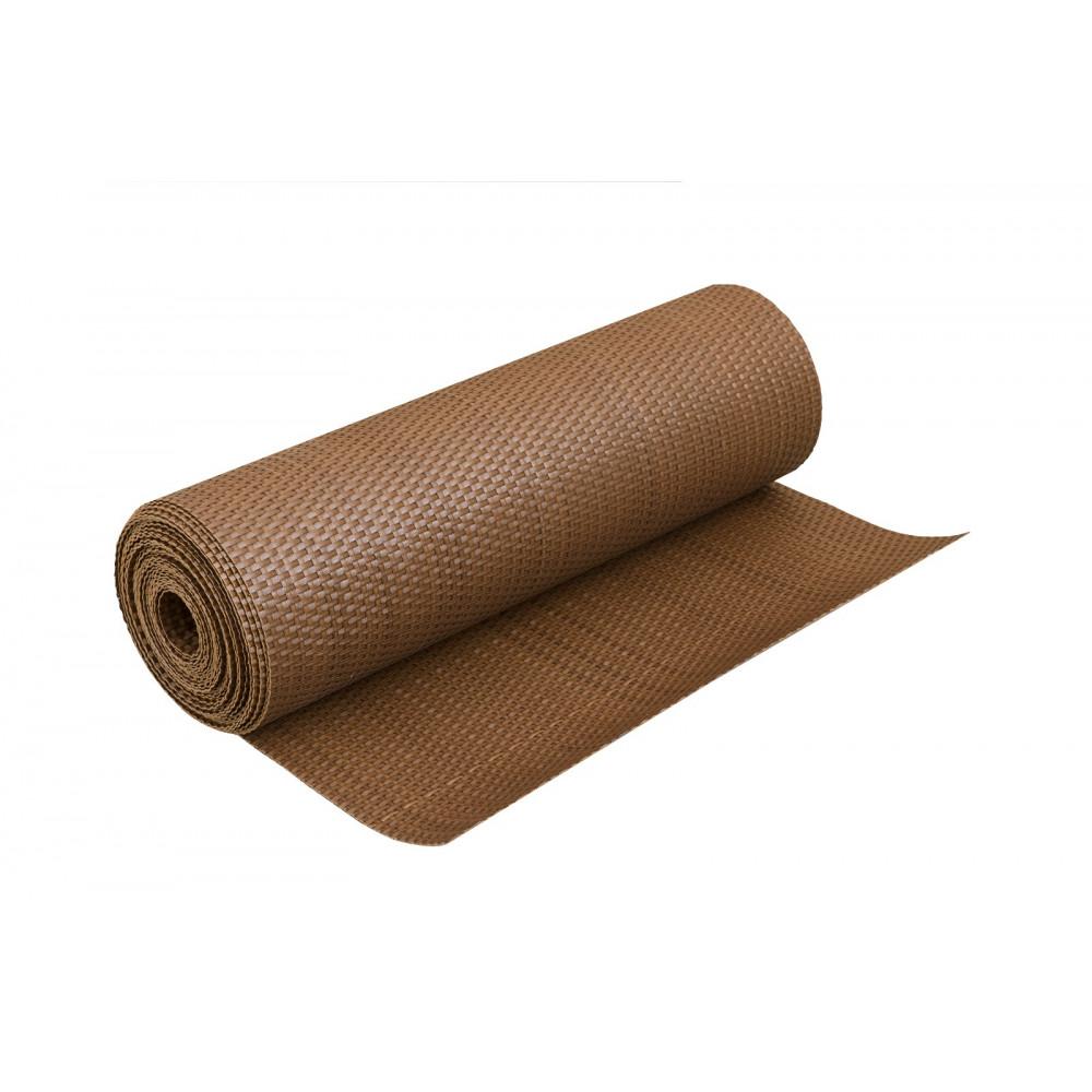Sessel F R Kinderzimmer sichtschutzmatte polyrattan 100 cm meterware rostbraun kaufen möbel shop empinio24