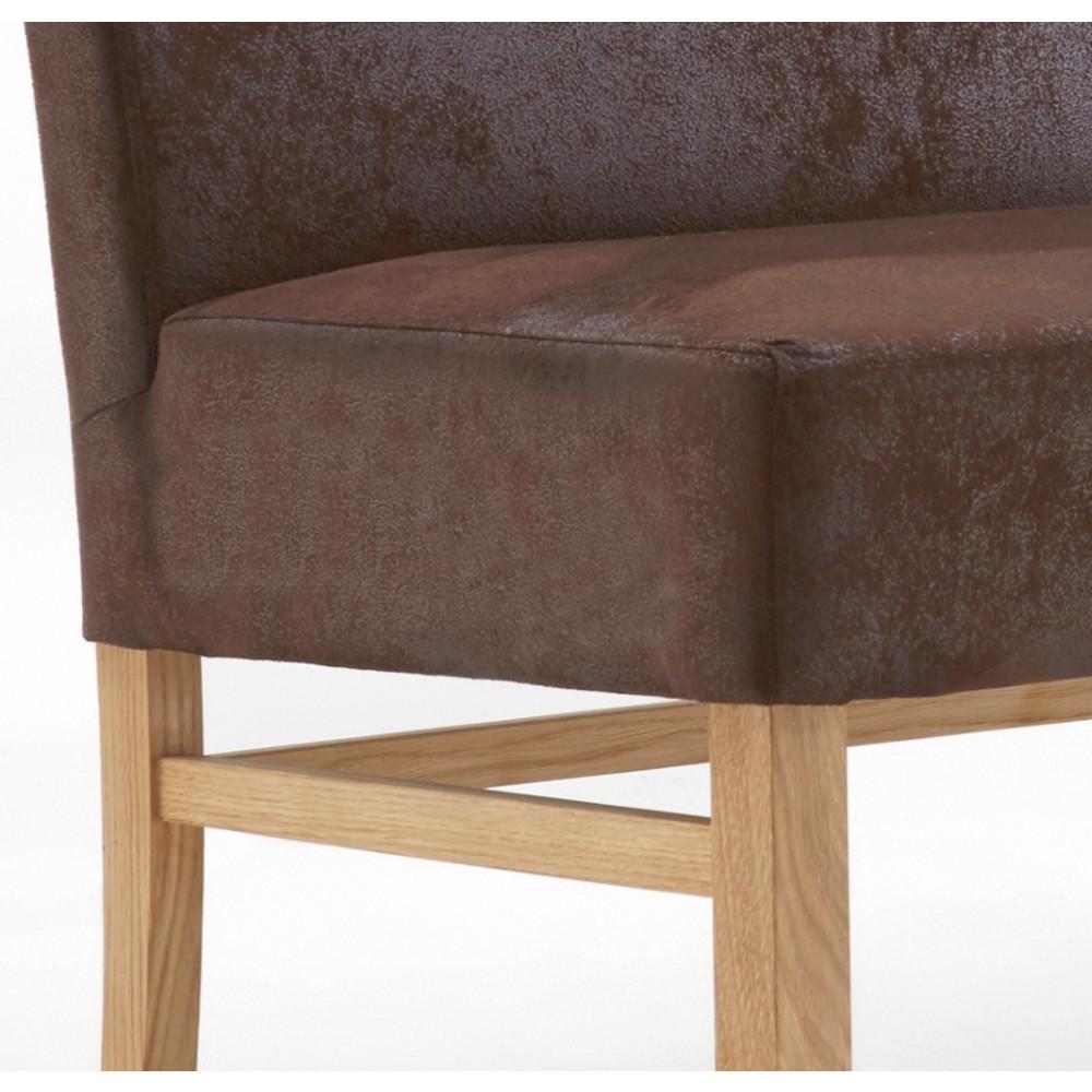 sophie sitzbank 180 cm in stoff textil farbe w hlbar kaufen m bel shop empinio24. Black Bedroom Furniture Sets. Home Design Ideas