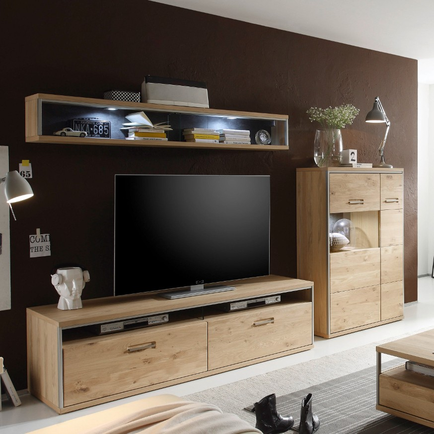 Schiefer Bianco Wohnwände Online Kaufen Möbel Suchmaschine