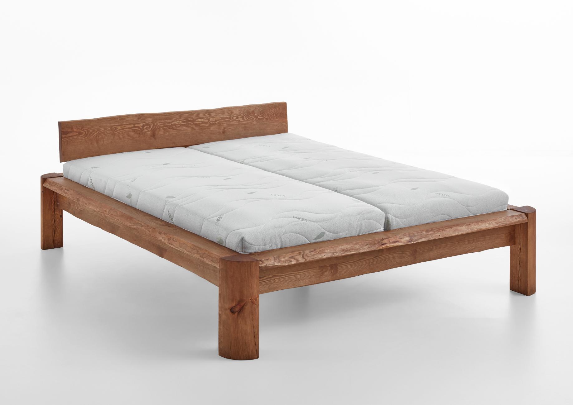 Empinio24 Massivholzbetten Online Kaufen Möbel