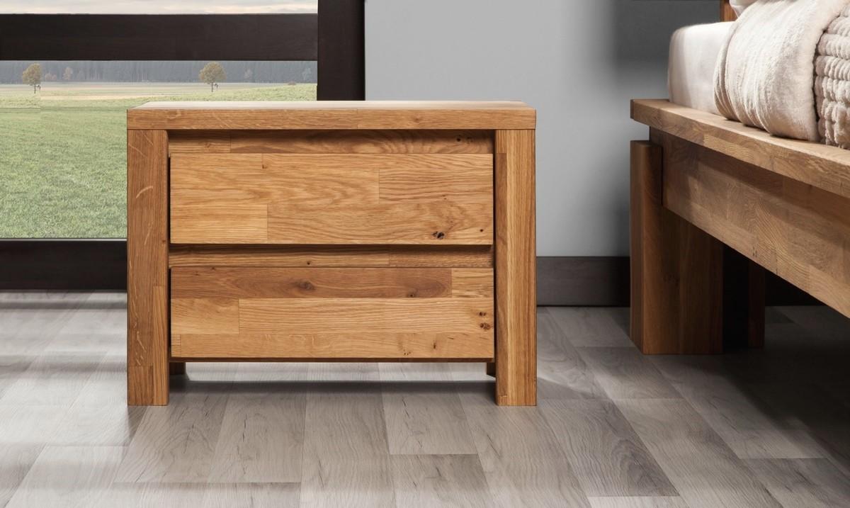 westwingnow-de Nachttischkommoden online kaufen | Möbel-Suchmaschine ...